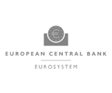 european_centrebank