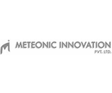 Meteonic