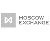 moscow_exchange