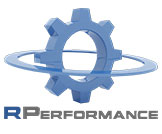 Rperformance_Brazilian Clarive partner