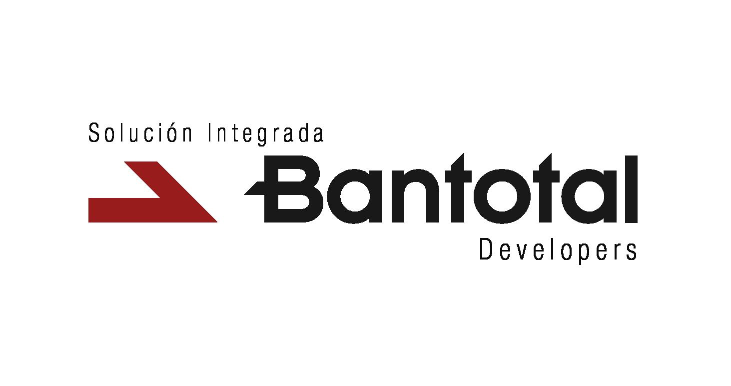 Bantotal BDevelopers Program